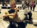 snake & sintir